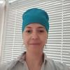 Татьяна Муравьева, 37, г.Ставрополь