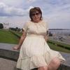 Иринка, 41, г.Волгоград
