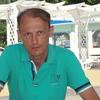 алекс, 46, г.Тель-Авив-Яффа