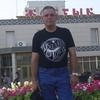 василий, 61, г.Актобе