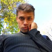 роман 30 лет (Овен) на сайте знакомств Лесозаводска