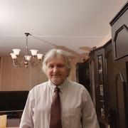 Валери 30 Москва