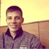 Арсен, 21, г.Москва