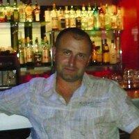 Григорий, 41 год, Рак, Ставрополь