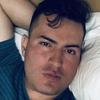 Eric, 30, г.Сан-Франциско