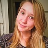 Анюта, 22, г.Гатчина