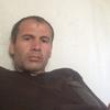 Mahmud, 39, Namangan