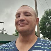 Дмитрий 44 Невель