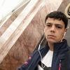 Мухиддин Назаров, 25, г.Лесной Городок