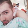 Nik, 23, г.Одинцово