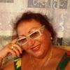 татьяна, 57, г.Коростень