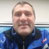 Валера, 30, г.Нижневартовск