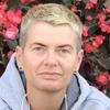 Aлександра, 48, г.Винница