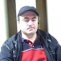 алекс, 62 года, Стрелец, Львов