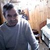 наджибулла, 61, г.Ульяновск