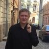 Oleksii, 35, г.Нетешин