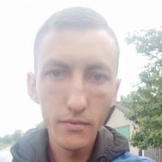 Андрей 27 Новониколаевка