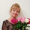 ГЕЛЯ, 58, г.Среднеуральск