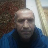 Андрей, 50 лет, Водолей, Усть-Кут