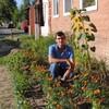 viktor, 46, г.Кропоткин