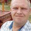 Алексей, 42, г.Хворостянка