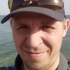 Andrey, 44, Skovorodino