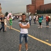 Дима, 31, г.Ейск