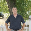 Александр, 61, г.Матвеев Курган