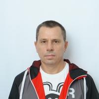 виктор, 49 лет, Дева, Иркутск