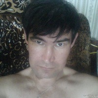 Виктор, 46 лет, Стрелец, Уфа