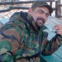 serzh, 46 лет, Рак, Луганск