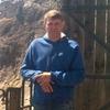 Евгений, 44, г.Шахты