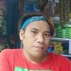 arjay velasco, 31, Manila