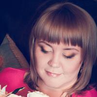 Ирина, 41 год, Овен, Санкт-Петербург