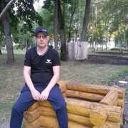 Николай 44 Новая Усмань
