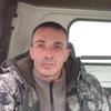 Ник, 35, г.Хабаровск