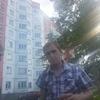 Игорь, 29, г.Архангельск