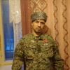 Серега, 48, г.Протвино