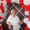 Валентина, 68, г.Караганда
