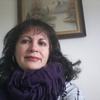 Nina, 57, г.Lisboa