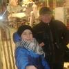 Виталий, 70, г.Новая Каховка