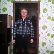 Алексей 56 лет (Овен) Решетиловка