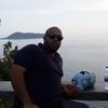 ammar, 29, г.Манама