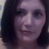 Лидия, 27, г.Омск