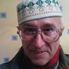 Виктор, 66, г.Цюрупинск
