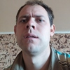 Даниил, 25, г.Шахтерск