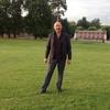Павел, 56, г.Тучково
