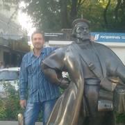 Александр 52 Новошахтинск