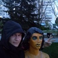 Артем, 34 года, Овен, Запорожье