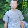 Саша, 36, г.Шпола
